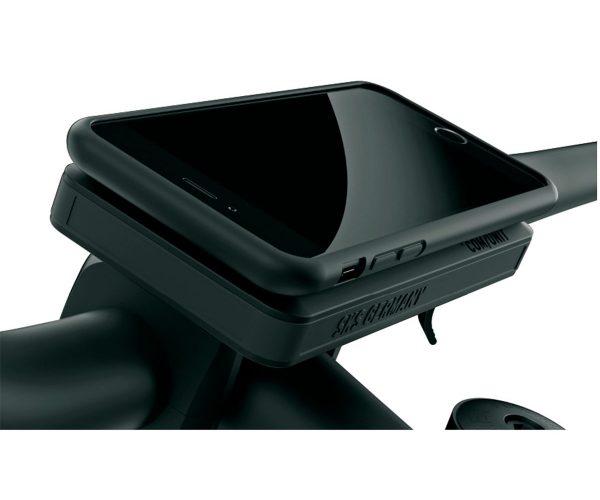 SKS smartphone-houder 2